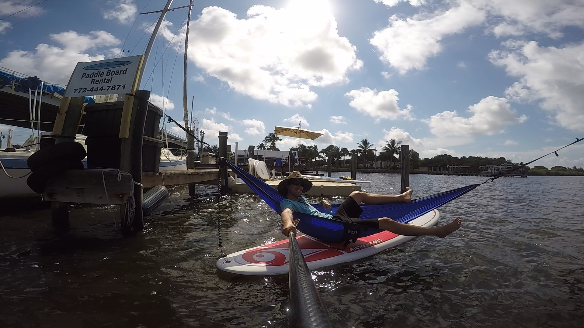 Paddle Board Sup And Kayak Als Lessons Tours In Vero Beach Florida By Certified Instructors Paddles The Sea